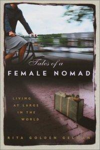 Photo:  Author's own copy
