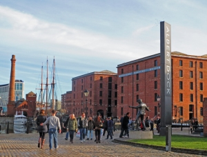 A-Day-Out-in-Liverpool-The-Albert-Dock